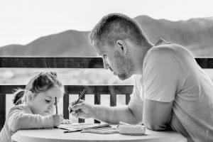 Nejčastější výchovné chyby rodičů