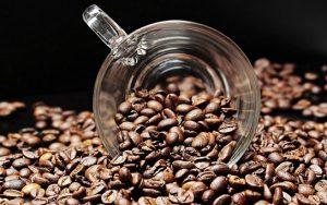Využití kávy v celé domácnosti