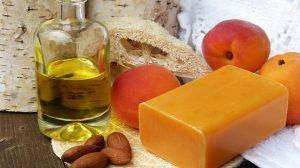 Vyrobte si přírodní kosmetické přípravky