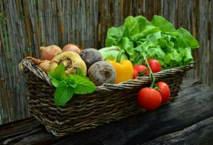 Jak poznáte, že vám chybí důležité vitamíny a minerály?