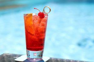 Připravte si opravdu vychytané letní drinky – TOP 5 receptů