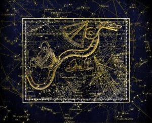 Horoskop: červen 2019