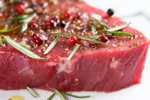 Jaké je tajemství dokonalého steaku? Rozluštěte ho s námi!