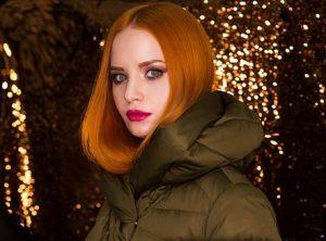 Barvené vlasy vyžadují extra péči. Naučte se, jak na to