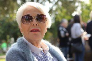 Program proti stárnutí, který by měla znát každá žena – inspirujte se také a dejte stárnutí vale!