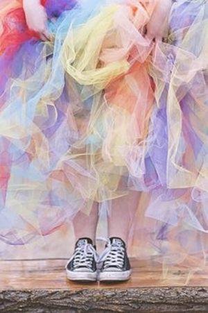 Nový fashion look letošního léta – inspirujte se a buďte v létě za hvězdu!