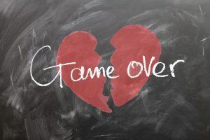 Monika (31): Single život aneb zlomené srdce je mrcha
