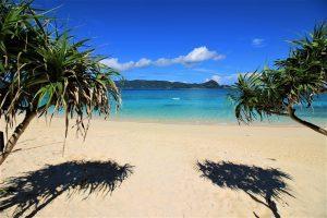 Dopřejte si dovolenou i na podzim … moře teplé, dny ne tak horké, pláže nepřeplněné. To je ideální kombinace!