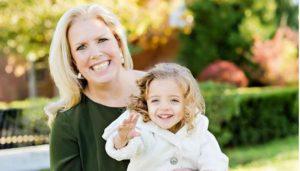 Jana (52): Co jsem se za život dokázala naučit od své dcery?