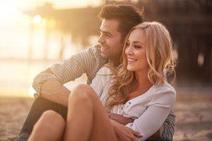 Pojistěte si rodinné štěstí aneb manuál dokonalé manželky